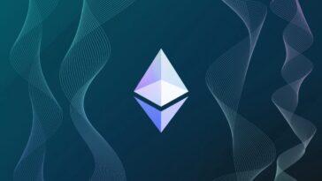 ethereum nedir - ethereum hakkında - ethereum kripto para - kripto para - kripto para nedir