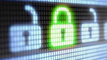 https ile https arasındaki farklar neler - http mi güvenli https mi - muhabbit.com - sekuritance - siber güvenlik - haberler