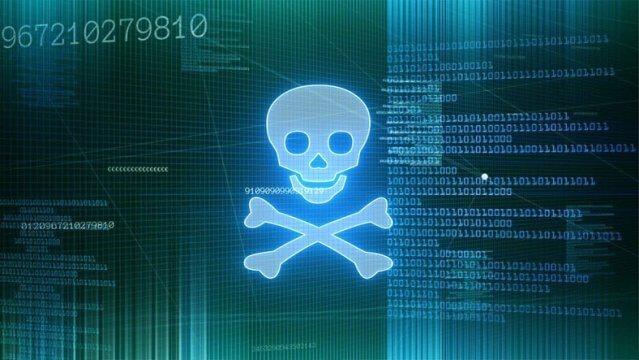 çevrimiçi gizlilik - internet kılavuzu - sosyal medya kılavuzu - siber güvenlik kılavuzu - lorentlabs