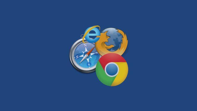 nerdschalk.com best browsers with address bar at bottom