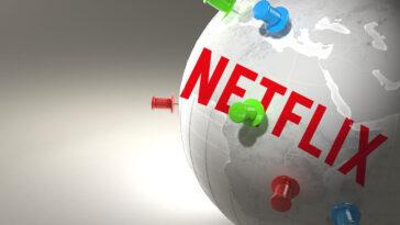 netflix içerikleri - netfix şovları - en bilinen netflix dizileri - en çok izlenen filmler