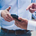 internet bankacılıgı - güvenli internet bankacılıgı - internet - güvenli internet - bankacılık - online bankacılık
