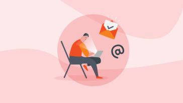 tutanota - protonmail - tutanota vs protonmail - güvenli email - en iyi mail