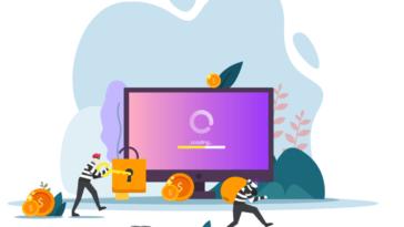 betternet vpn - private vpn - ücretsiz vpn - vpn nedir - vpn kullanımı - en hızlı vpn - en güvenli vpn