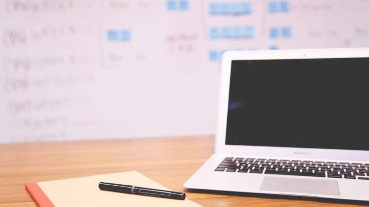 startupstock scaled