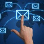 mail güvenliği - email güvenliği - siber güvenlik - lorentlabs - haberler - uygulama güvenliği - gmail güvenliği - kripto para - vpn