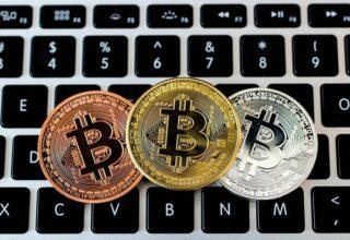 Bu 4 Bitcoin Dolandırıcılığı Türüne Dikkat! Bitcoinleriniz Çalınmasın!