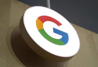 Google'ı Çocuklarınız İçin Daha Güvenli Hale Getirebilirsiniz!