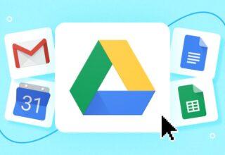Kötü Amaçlı Yazılım Tuzağı: Google Drive Bağlantılarına Dikkat!