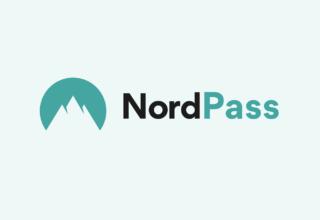 NordPass İncelemesi! NordPass Hakkındaki Temel Detaylar!
