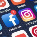 sosyal medya - sosyal medya nedir - sosyal medya güvenliği - twitter - facebook - google - lorentlabs