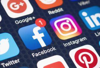 Sosyal Medya Profillerinizden Asla Paylaşmamanız Gereken 9 Şey!