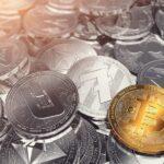 altcoin nedir - kripto para altcoin - kripto para - altcoinler hakkında bilgi