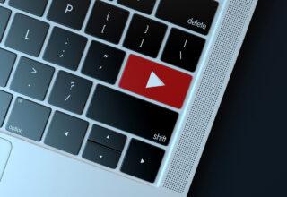 YouTube Kanalı Nasıl Oluşturulur? Youtube Hakkında Bilgiler!