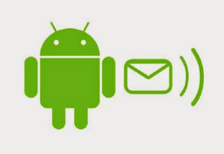 Android İçin En İyi 4 Mesajlaşma Uygulaması!