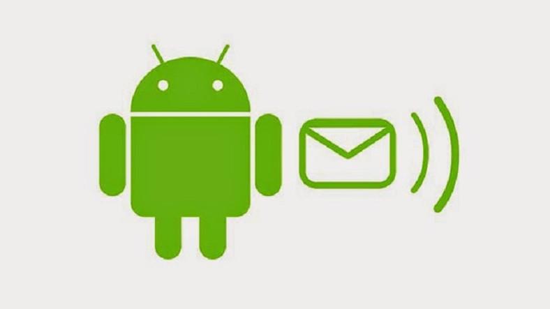android mesajlar uygulamasinda kullanabileceginiz 5 yeni ozellik 1529439240