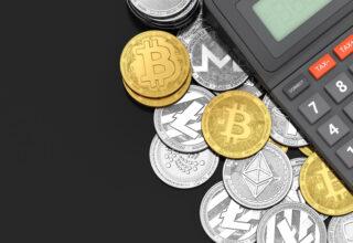 Bitcoin Nedir? ve Bitcoin ile Ödeme Nasıl Yapılır?