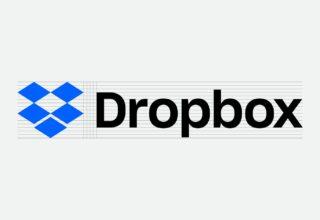 Herkesin Kullandığı Bulut Depolama Aracı: Dropbox İncelemesi!