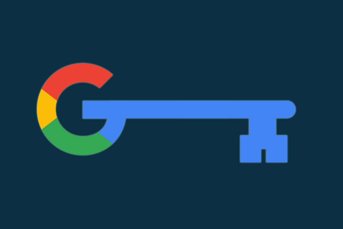 google password manager primary 100841457 large