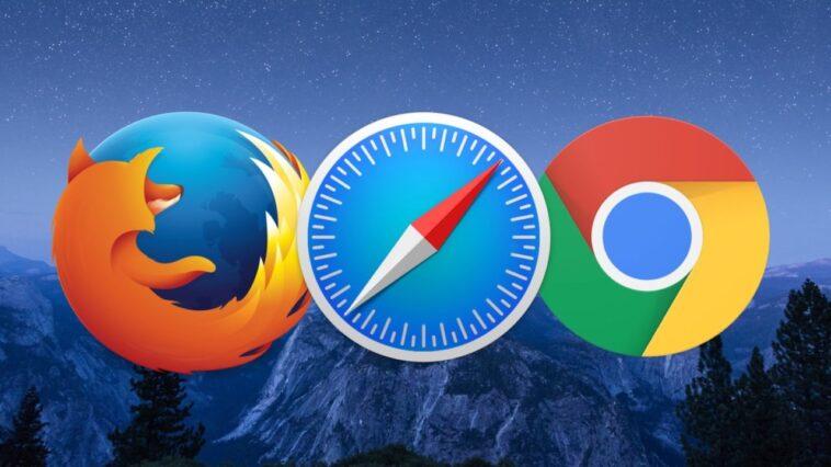 how change default downloads folder your mac