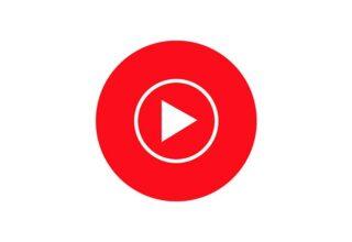 YouTube'u Çocuklar İçin Güvenli Bir Bölge Haline Getirebilirsiniz!