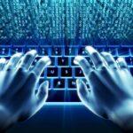 phishing saldırısı -phishing saldırısı nedir - phishing saldırısı hakkında - yemleme saldırısı - oltalama saldırısı