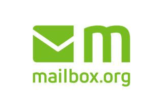 Almanya'da Özel Olarak Görüyorlar: Mailbox İncelemesi!