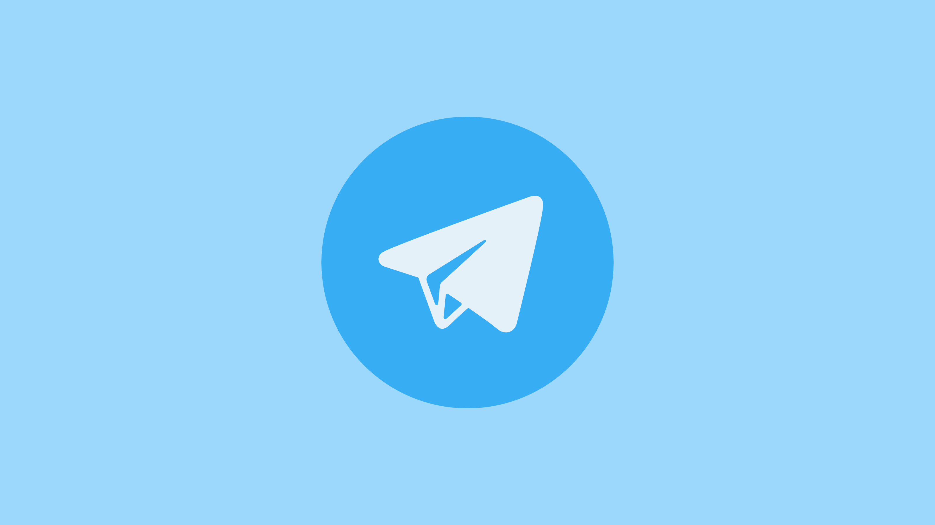 messenger overview telegram