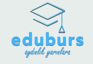 Destek Programı: EduBurs Platformu Yayında!