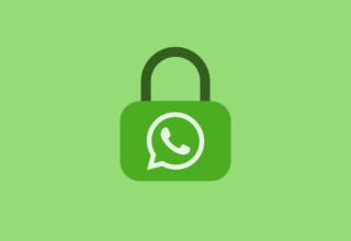 WhatsApp'ı Daha Güvenli ve Özel Yapmak için 7 İpucu!