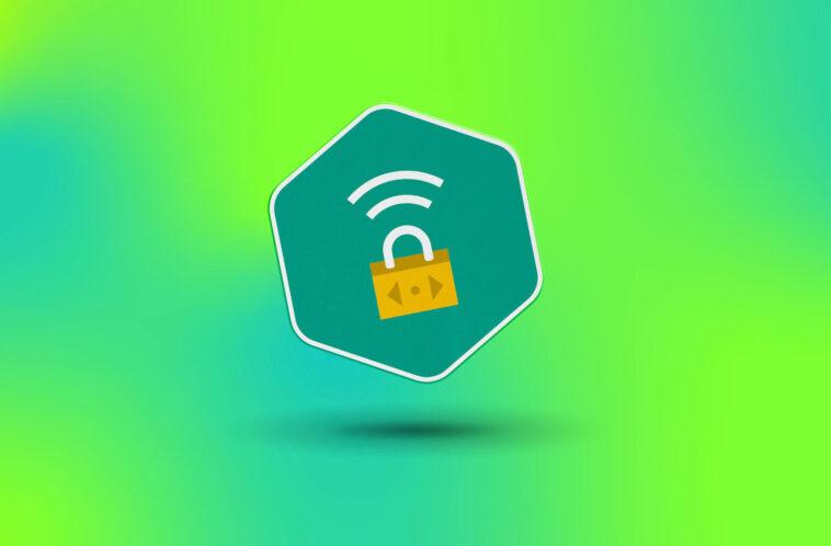 kaspersky vpn - kaspersky vpn nedir - kaspersky vpn hakkinda - siber güvenlik - kripto para - vpn