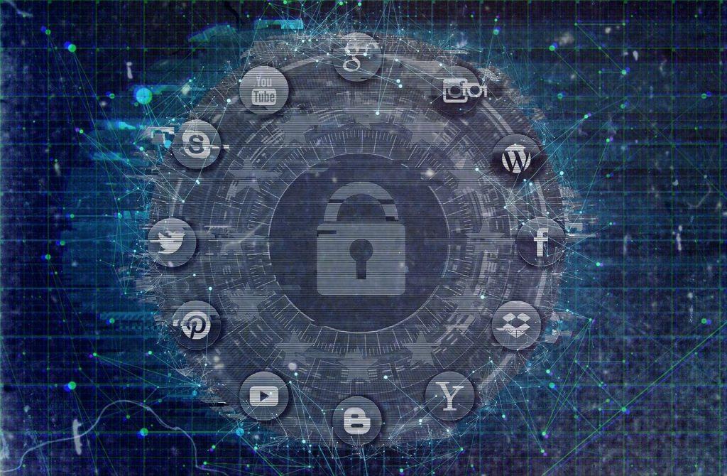 sosyal medya güvenliği - sosyal medya hakkında - facebook güvenliği - twitter güvenliği