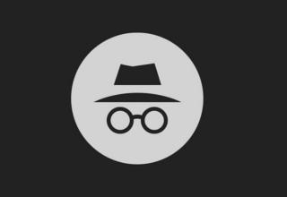 Tarayıcılardaki Gizli Mod Özelliği İşe Yarıyor Mu? Bir VPN İle Kullanın!