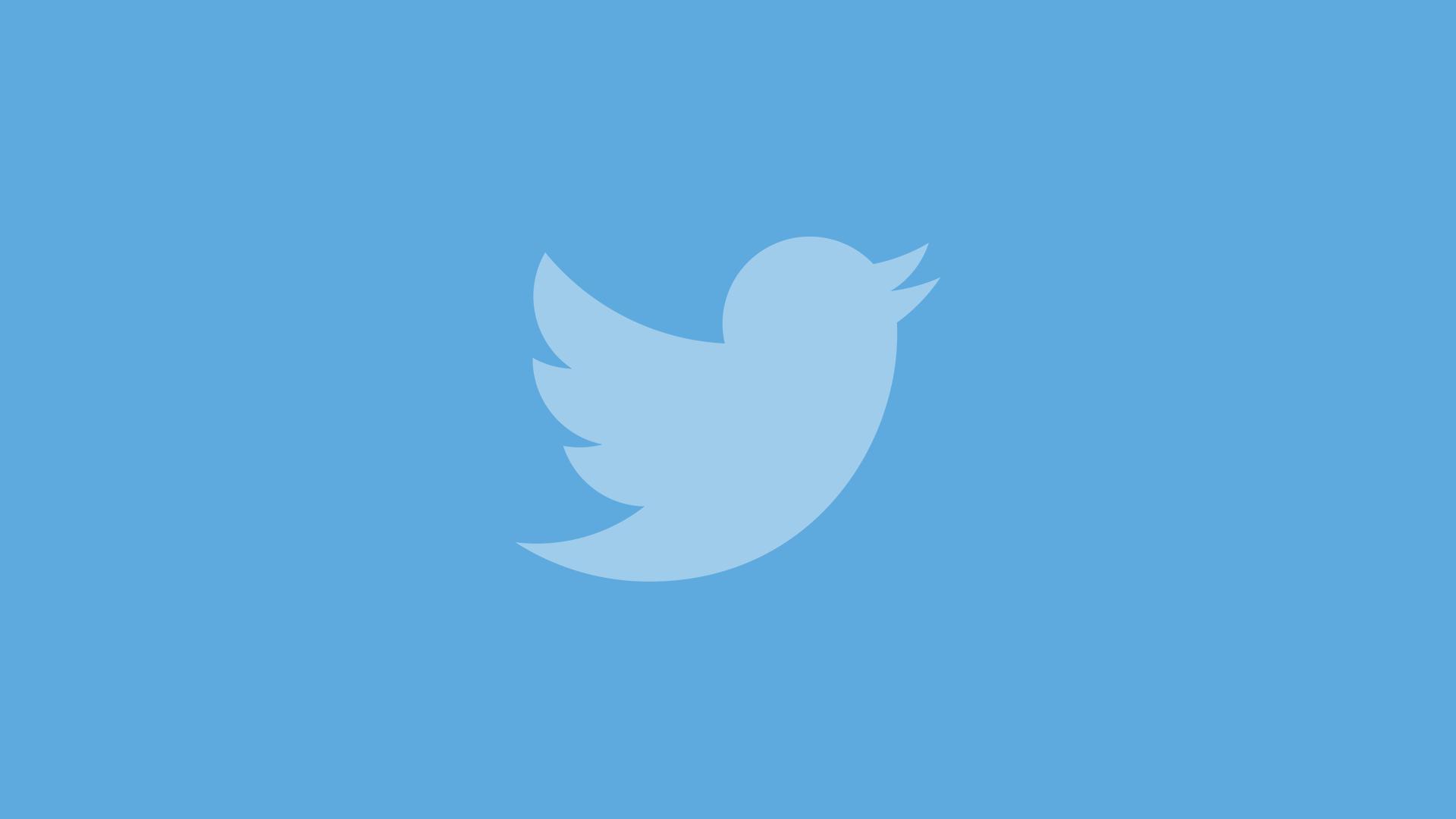 sosyal medya rehberi - twitter rehberi - facebook rehberi - siber güvenlik rehberi - kripto para rehberi