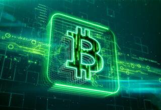 Kripto Para Güvenliği İçin VPN Hizmetine İhtiyacınız Olduğunu Biliyor Muydunuz?