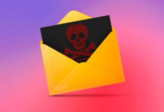 Çevrimiçi Alışverişi seviyor musunuz? Kaçınmanız Gereken 5 Mail Dolandırıcılığı!