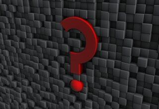 Kaspersky VPN Secure Connection ve Opera VPN Karşılaştırması!
