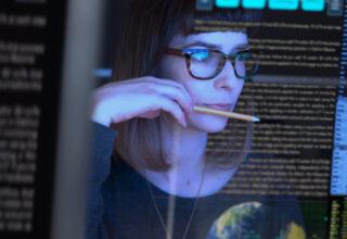 Veri Güvenliği: Verilerinizi ve Bilgilerinizi Korumanın En Basit 6 Yolu!