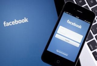 Facebook Ruh Sağlığınıza Yardımcı Olabilir! İşte 5 Madde!