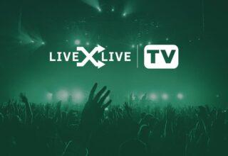 Çevrimiçi Canlı Müzik Konserlerini İzlemenin 8 Farklı Yolu!