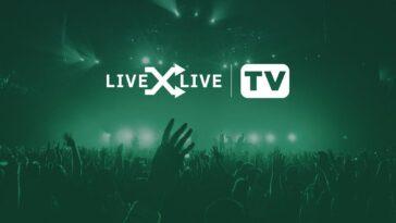 Hero LiveXLiveTV Web 1920x900 1
