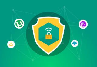 Yeni Başlayanlar İçin VPN Nedir? VPN Hakkında Sık Sorulan Sorular!