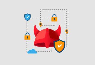 Artık Kullanmak İstemeyeceksiniz: Opera VPN İncelemesi!