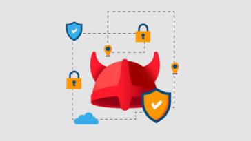 Opera VPN Safe Secure