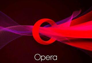 Opera Kullanan Dostlarımıza: En İyi 6 Opera Eklentisi!