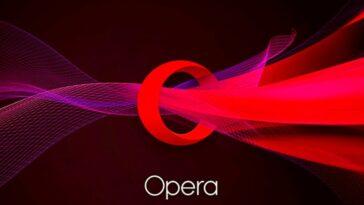 opera tarayıcısı - opera tarayıcı eklentileri - opera vpn - opera güvenilir mi