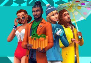 Sims 4 Hileleri, Hile Kodları ve PC'niz için İzlenecek Yollar!