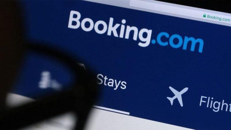 booking türkiye'ye geliyor - booking türkiye - türkiye lisans - btk lisans - siber dünya - siber olaylar