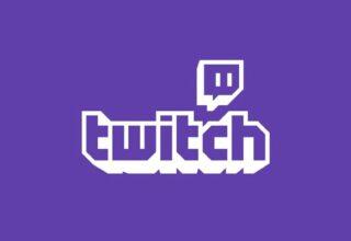 Twitch'de İki Faktörlü Doğrulama (2FA) Nasıl Kurulur ve Nasıl Kullanılır?