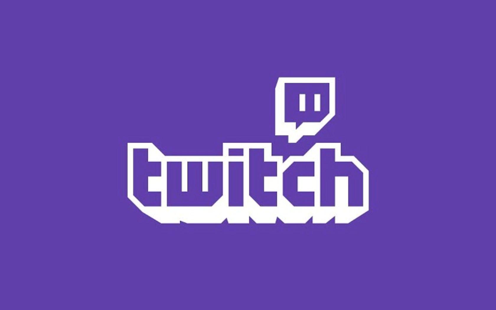 twitch - twitch iki faktörlü kimlik doğrulama - twitch 2fa - twitch profil güvenliği